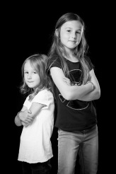 Photo Studio Enfant