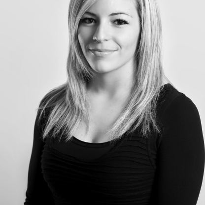 Photo Studio Portrait Femme