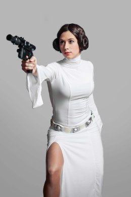 leia-shot-first