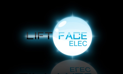 LOGO Lift Face Elec