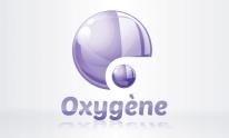 LOGO Oxygène