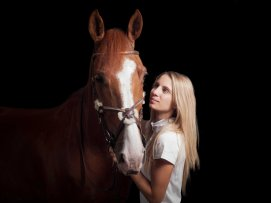 portrait-cheval-3